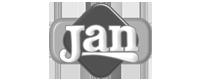 Supermarket JAN